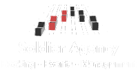 Soldier Agency