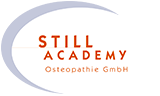 logo-stillacademy