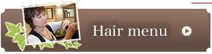 HairMneu