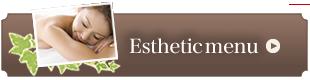 EstheticMenu