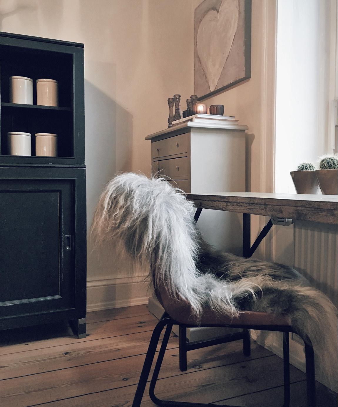 Home & Living - casitaverde Hamburg | Modern Country-Stil