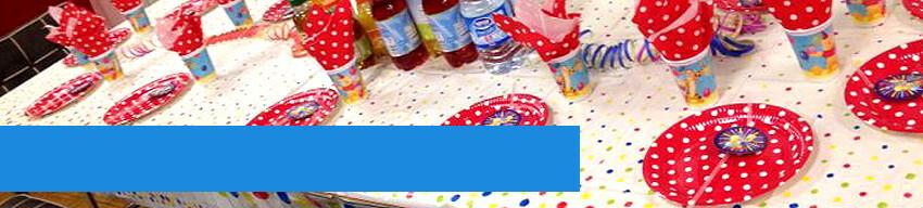kindergeburtstag feiern in kleinmachnow in den neuen kammerspiele kindergeburtstag feiern in. Black Bedroom Furniture Sets. Home Design Ideas
