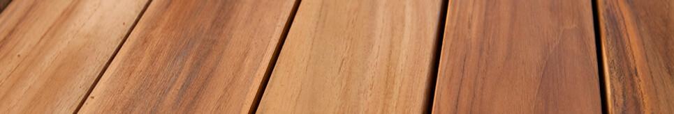Teakholz Terrassendielen teakdielen premium holz jaeger tropenholz terrasse