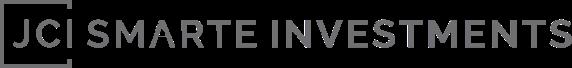 JCI smarte Investments