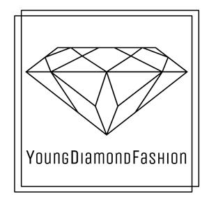 YDF - Logo