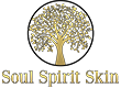 Logo Soul Spirit Skin