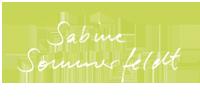 Sabine Sommerfeld - Dienstleistungen rund ums Büro