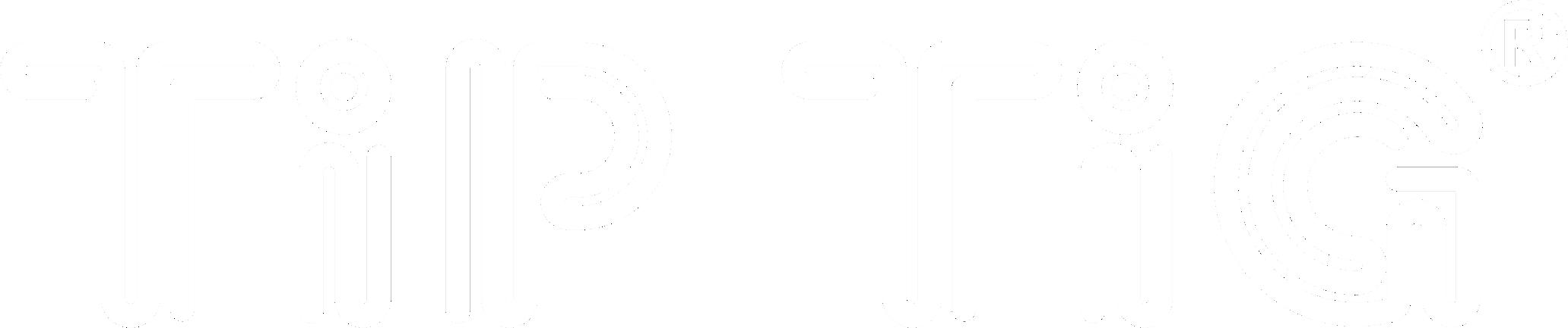 TIP TIG Logo
