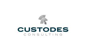 Werbeagentur MAPO - Marketing Potsdam, unser Kunde Custodes Consulting