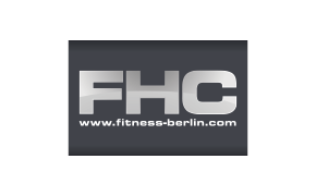 Werbeagentur MAPO - Marketing Potsdam, unser Kunde FHC Fitness