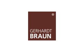 Werbeagentur MAPO - Marketing Potsdam, unser Kunde Gerhardt Braun