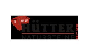 Werbeagentur MAPO - Marketing Potsdam, unser Kunde Hütter Natursteine