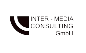Werbeagentur MAPO - Marketing Potsdam, unser Kunde Inter-Media Consulting