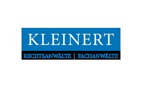 Werbeagentur MAPO - Marketing Potsdam, unser Kunde Kleinert Rechtsanwälte