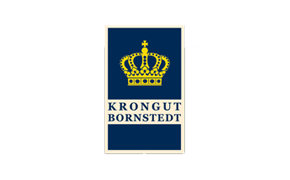 Werbeagentur MAPO - Marketing Potsdam, unser Kunde Krongut Bornstedt