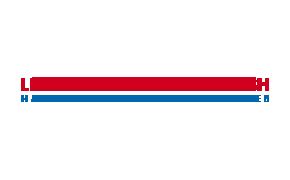 Werbeagentur MAPO - Marketing Potsdam, unser Kunde Lehmann & Schmedt GmbH