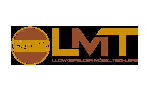 Werbeagentur MAPO - Marketing Potsdam, unser Kunde LMT Tischlerei