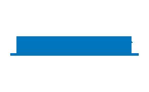 Werbeagentur MAPO - Marketing Potsdam, unser Kunde Omega Spezialbau GmbH
