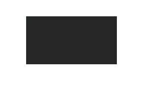 Werbeagentur MAPO - Marketing Potsdam, unser Kunde Ottens Einrichtung