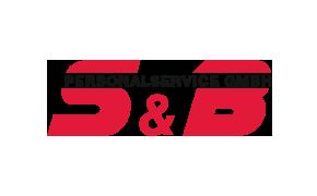 Werbeagentur MAPO - Marketing Potsdam, unser Kunde S&B Personalservice