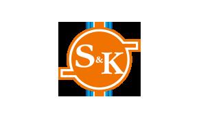 Werbeagentur MAPO - Marketing Potsdam, unser Kunde S&K Heizung