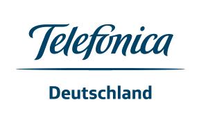 Werbeagentur MAPO - Marketing Potsdam, unser Kunde Telefonica Deutschland