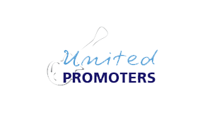 Werbeagentur MAPO - Marketing Potsdam, unser Kunde United Promoters