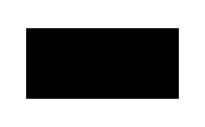 Werbeagentur MAPO - Marketing Potsdam, unser Kunde Von Rickenbach