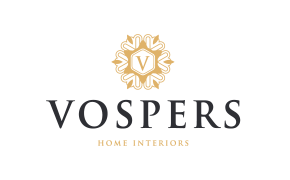 Werbeagentur MAPO - Marketing Potsdam, unser Kunde Vospers Home Interiors