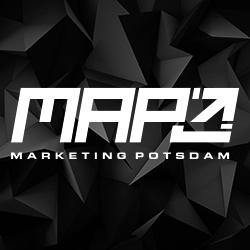 Ihre Werbeagentur Aus Potsdam Mapo Werbeagentur Marketing Potsdam