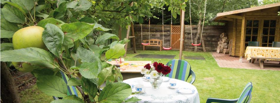 Unser Service Ferienwohnungen & Ferienhäuser in Cuxhaven