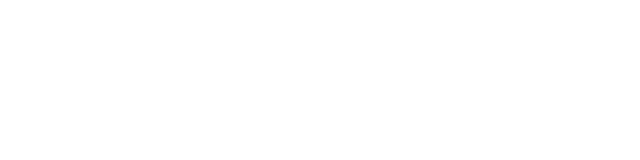 よもぎ蒸し用品オンラインショップ KAORIGUSA