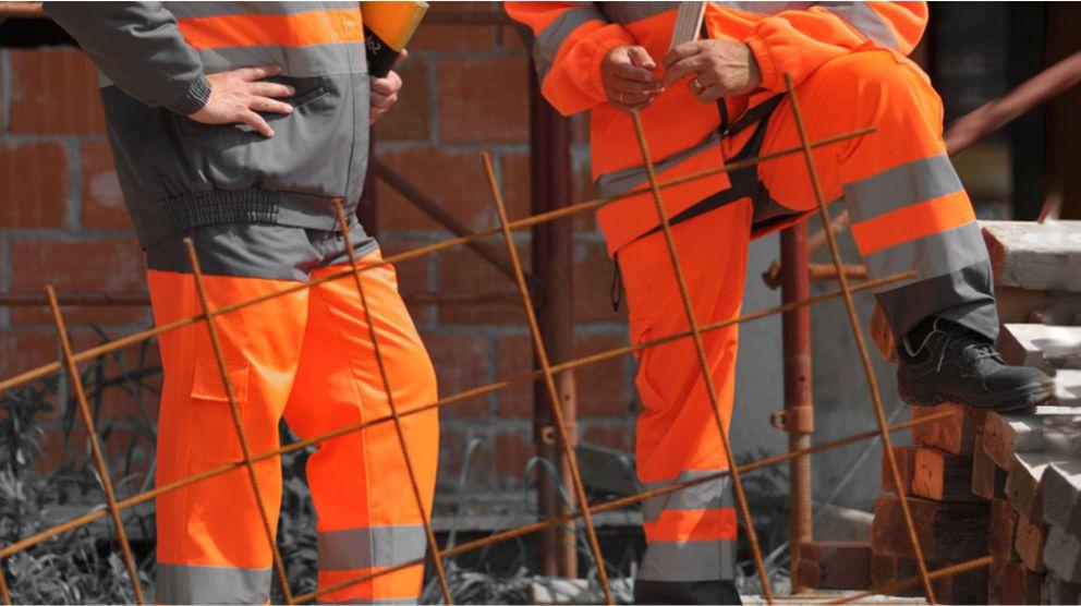 Securtool Parma abbigliamento antinfortunistico e dispositivi di sicurezza