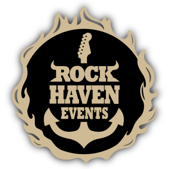 Rockhaven Events Cuxhaven