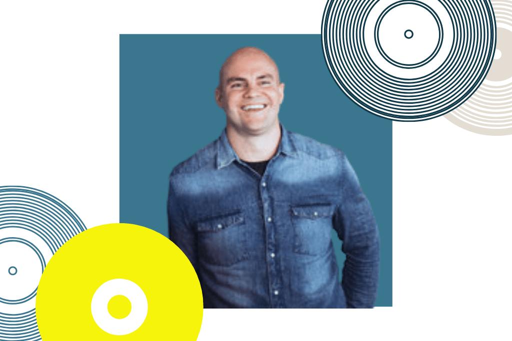 DJ Oliver H.