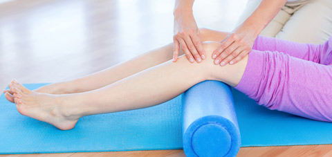 Physiotherapie Duesseldorf