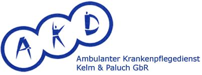 AKD-Logo