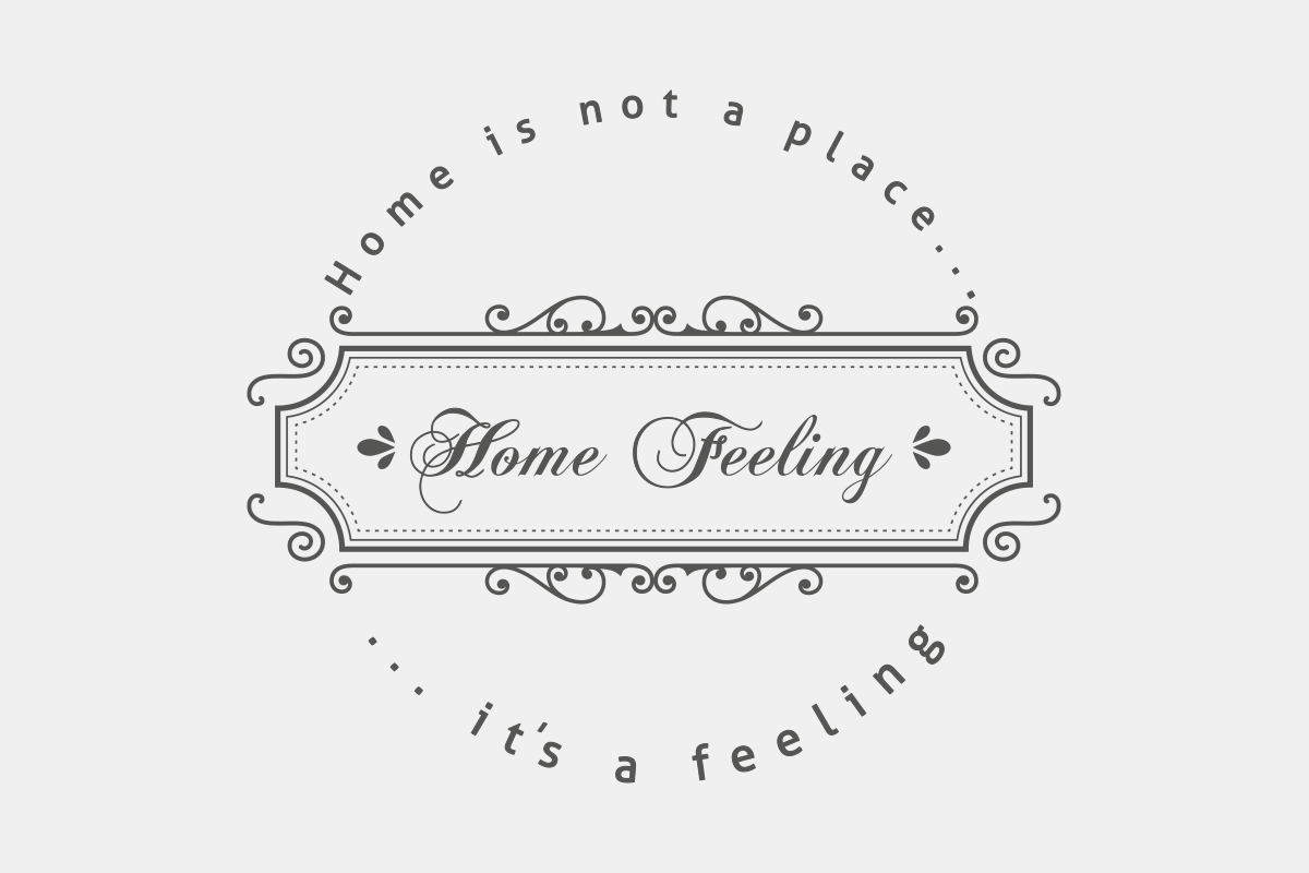 Homefeeling Bowil
