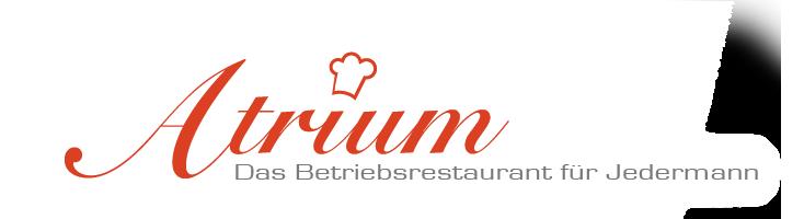 atrium_catering