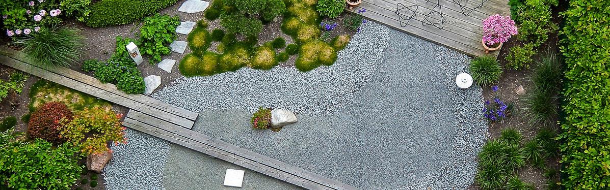 We Make The Most Of Your Garden Our Garden Design Willkommen Im