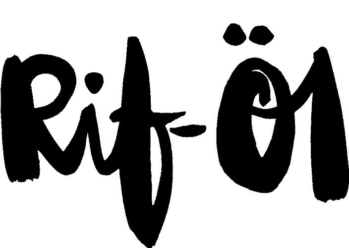 rif-oel