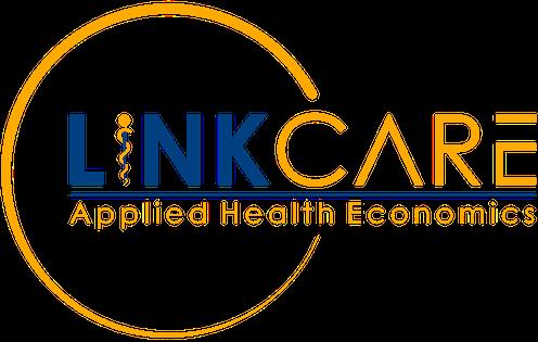 LinkCare GmbH