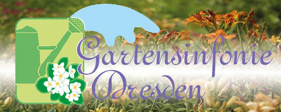 gartengestaltung - garten- und landschaftsbau dresden, Garten ideen