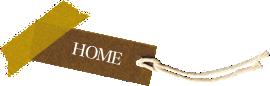 温森工房の家-諏訪市 共立住販株式会社-