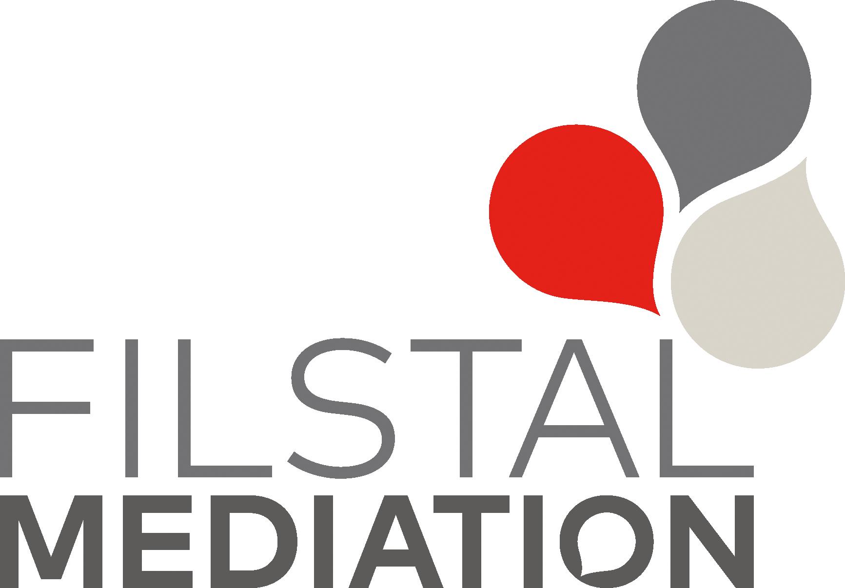 Filstal Mediation Logo Privat