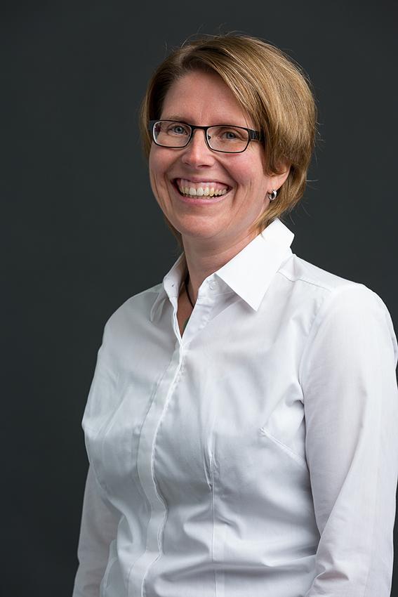 Katharina Hartdegen