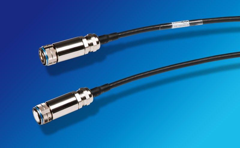 Hier gelangen Sie zur Produktseite für BEIER™ High Performance Verlängerungskabel (festverlegt) für STANLEY E Handschrauber.