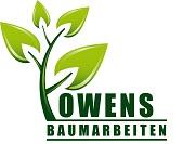 Owens Baum