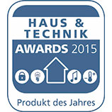 Haus und Technik Award