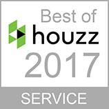 Houzz 2017